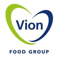 Logo der Firma: Vion Crailsheim GmbH