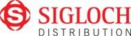 Logo der Firma: Sigloch Distribution GmbH & Co. KG