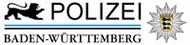 Logo der Firma: Polizeipräsidium Aalen, Dienststelle Schwäbisch Hall