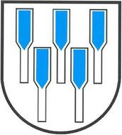 Logo der Firma: Gemeinde Obersontheim - Schule