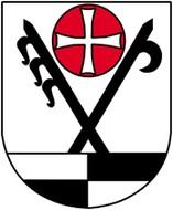 Logo der Firma: Landratsamt Schwäbisch Hall