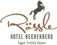 Logo der Firma: Landgasthof Rössle Sperr GmbH
