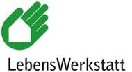 Logo der Firma: LebensWerkstatt Schwäbisch Hall